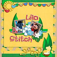 Lilo_Stitchweb.jpg