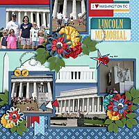 Lincoln-Memorial2-Aug2010_smaller.jpg