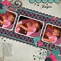 LindsayJacobsen_Meg-and-Log.jpg