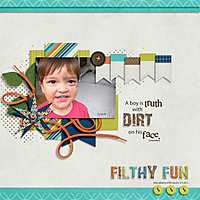 Little-Dirty-Boy-led_tbs_tp2-copy.jpg