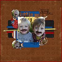 Little-Men.jpg