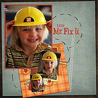 Little-Mr-Fix-it-web.jpg