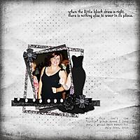 LittleBlackDressweb.jpg