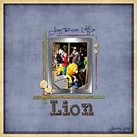 LittleLion.jpg