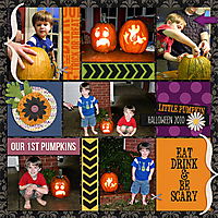LittlePumpkins.jpg