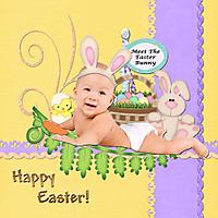 Little_Bunny_-_small.jpg