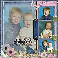 Little_Children_Web_Reduced.jpg
