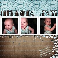 Little_Ham.jpg