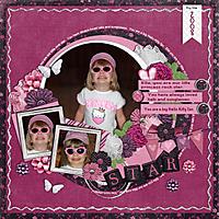 Little_Rock_Star_copy.jpg