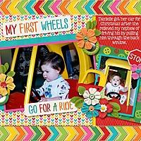 Little_Tikes_Car_2.jpg