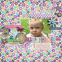 Little_Wildflower_small.jpg