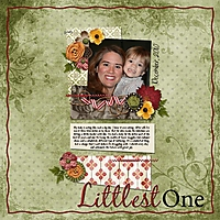 LittlestOne_web.jpg