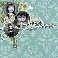 Live-your-dream.jpg