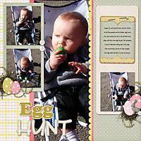 Logan-Easter-Egg-Hunt-2013-.jpg