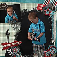 Logan_Guitar_June_2012.jpg