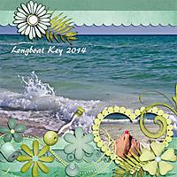 Longboat-Key-2014LKD_FollowYourHeart2_T1-copy.jpg