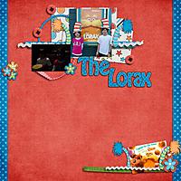 Lorax.jpg