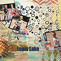 Louis_Lake-_June_15.jpg