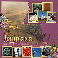 Louisiana-QWS_SOMGC_louisiana-copy.jpg