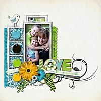 Love-Family-Aug2011-mo.jpg