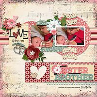 Love-Spoken-Here-DT_Lovestruck_temp1-copy.jpg