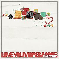 Love-You-More.jpg