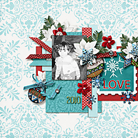Love-_15b.jpg