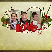 Love-for-my-boys.jpg