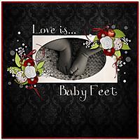 Love-is-Baby-Feet.jpg