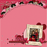 Love-my-Children-2011.jpg