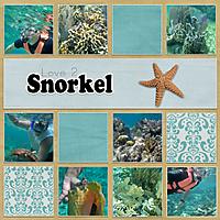 Love2Snorkel.jpg
