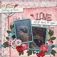 LoveAtFirstSight_BeStillMyHeart_sgd-bhs_LKD_Shabby_Love_11.jpg