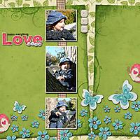LoveMakeEverythingGrowWeb.jpg