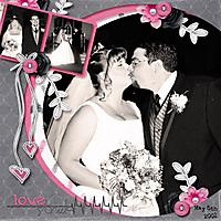 LoveStruck2001web.jpg