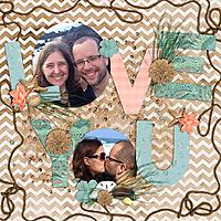 LoveYou-web2.jpg