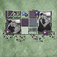 Love_-_Tab_and_Shane_-_UM_Brilliantly_Temp1_PSD.jpg