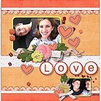 Love_2012_600x600.jpg