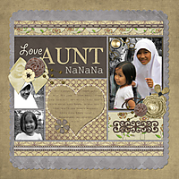 Love_Aunt_Nana_Small.jpg