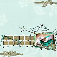 Love_Birds1.jpg