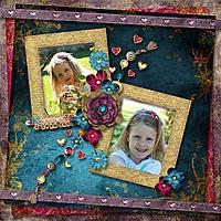 Love_Dreams_QP1.jpg