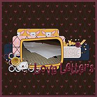 Love_Letters.jpg