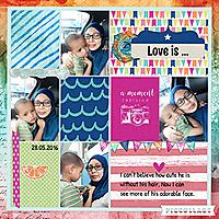 Love_is-web.jpg