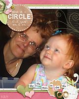 Love_is_a_Circle_small.jpg