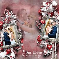 Love_story-cs.jpg