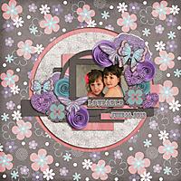 LoveableJune2012web.jpg