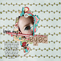 Lovin_my_eyes.jpg