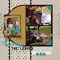 Loving_the_Leaves.jpg