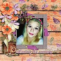 Loving_the_camera.jpg