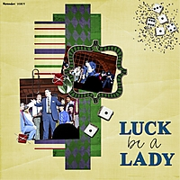 Luck1.jpg