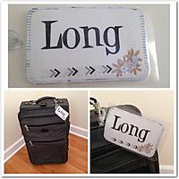 LuggageTag.jpg